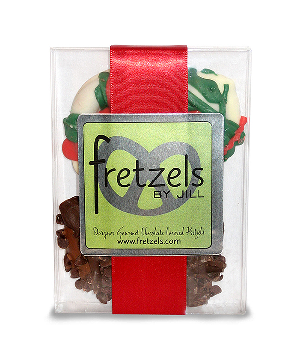 Christmas stocking stuffer holiday gift under