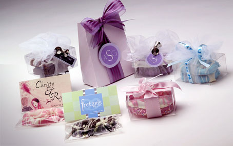 favors, wedding favor favors gifts 
